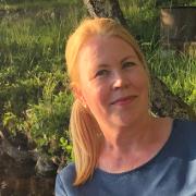 Niina Ihalainen
