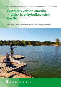 Julkaisun kansilehti.