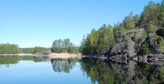 Facebook: Etelä-Savosta kehitetään vetovoimaisinta järvi- ja vapaa-ajankalastuskohdetta