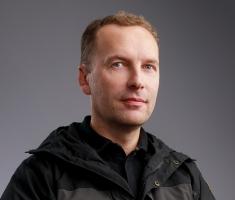 Taipale Heikki