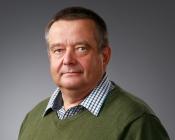 Väyrynen Heikki