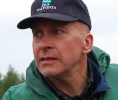 Saaristo Jaakko