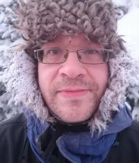 Vierelä Markku