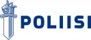 Poliisin logo